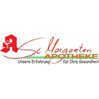 Bild zu St. Margareten Apotheke in Margetshöchheim