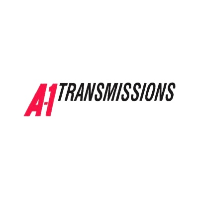 A-1 Transmissions and Automotive