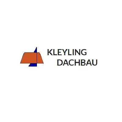 Bild zu Kleyling Dachbau in Berlin