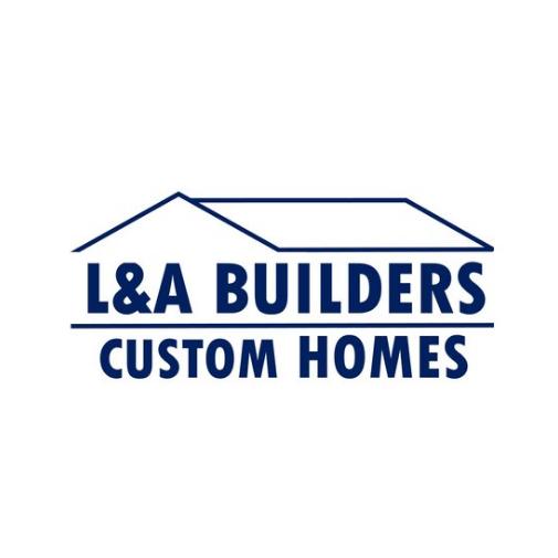 L&A Builders, Inc.