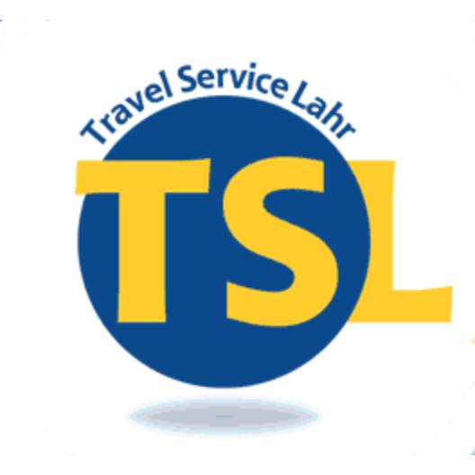 Travel Service Lahr