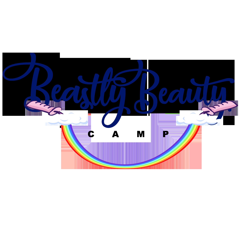 Beastly Beauty Camp