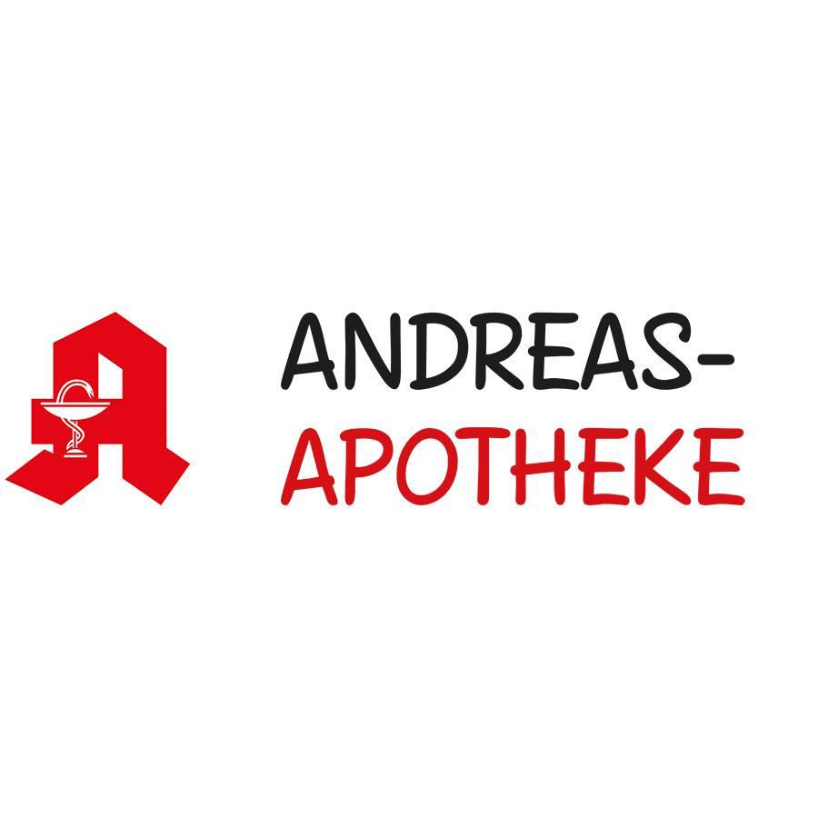 Bild zu Andreas-Apotheke in Bochum
