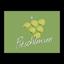 Ristorante Agriturismo Pitschlmann