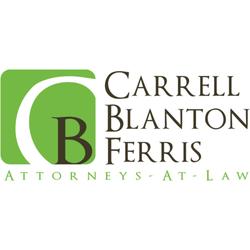 Carrell Blanton Ferris & Associates, PLC - Williamsburg, VA - Attorneys