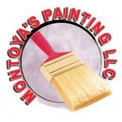 Montoya's Painting,LLC.