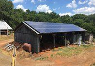 Image 21 | Sunday Solar | Charlottesville Solar Company