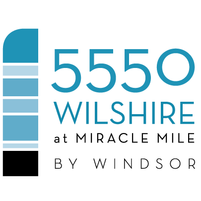 5550 Wilshire at Miracle Mile by Windsor
