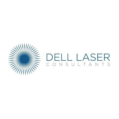 Dell Laser Consultants - Austin, TX - Ophthalmologists