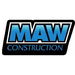 MAW Construction - Langhorne, PA - General Contractors
