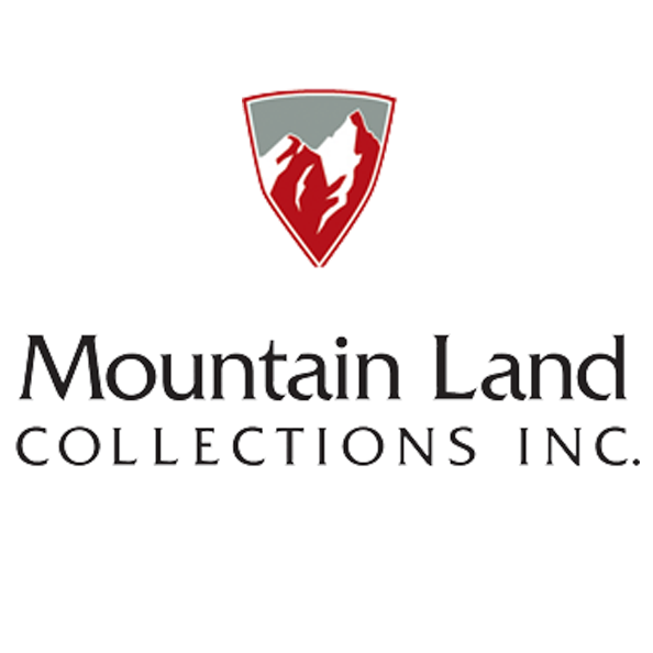 Mountain Land Collections, Inc.