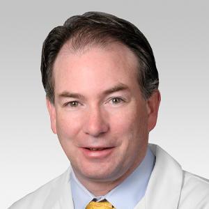 William P. Towne, MD