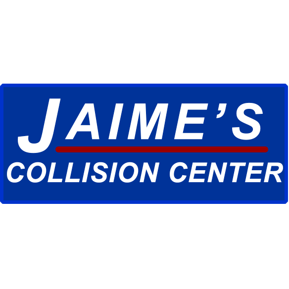 Hail Mats For Cars >> Jaime's Collision Center Haines City in Haines City, FL 33844 - ChamberofCommerce.com