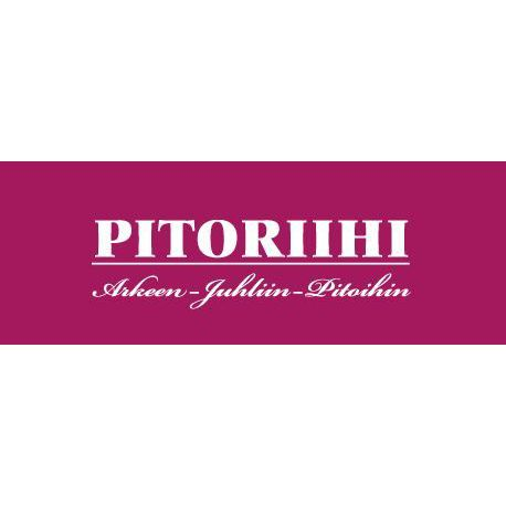 Pitoriihi