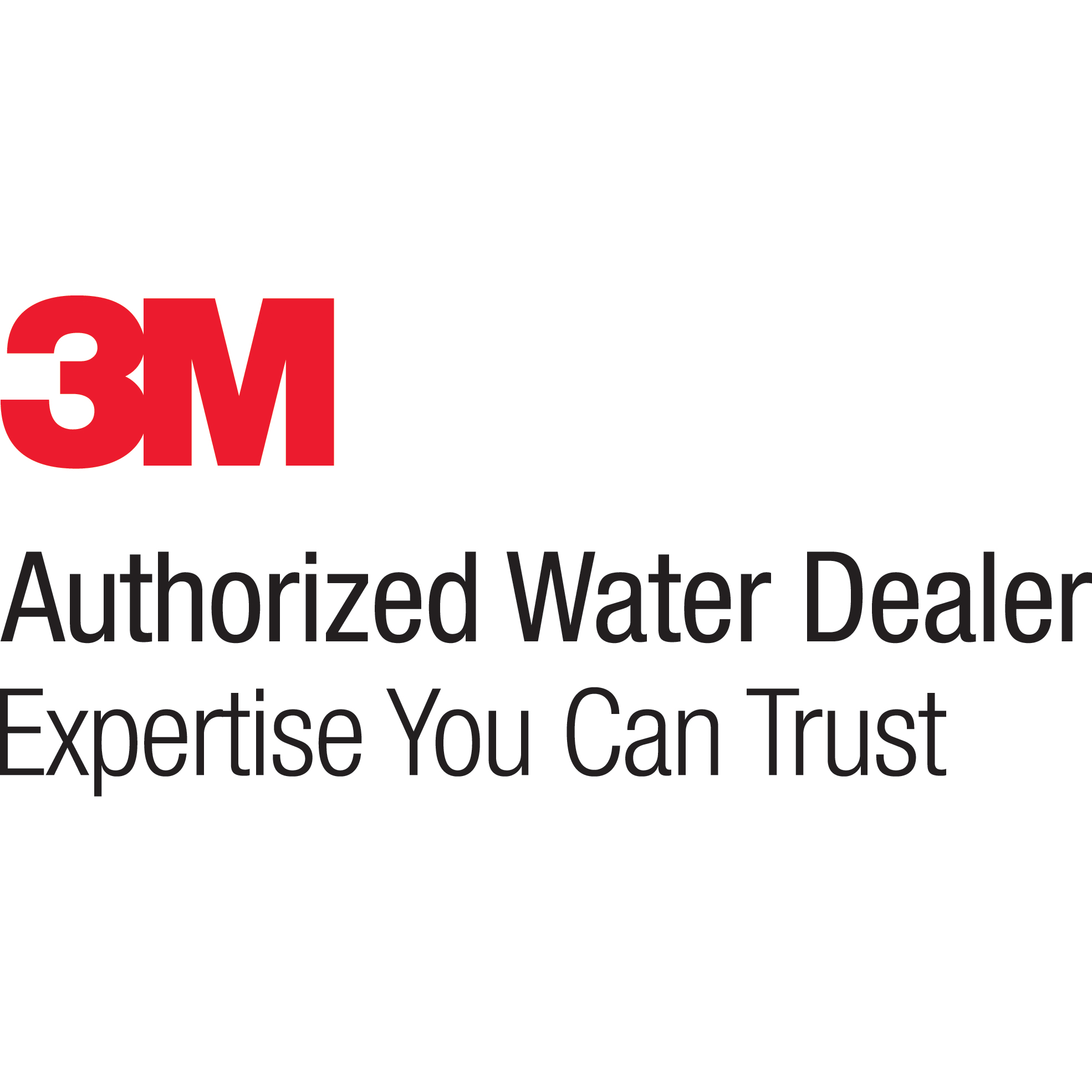 Merles Water Conditioning, Your Local 3M Authorized Water Dealer