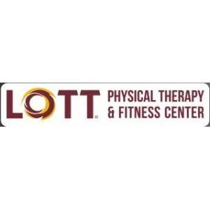 Lott Physical Therapy Fitness