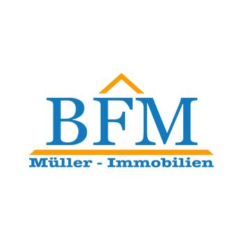 Bild zu BFM Müller-Immobilien in Königs Wusterhausen