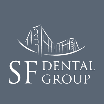 San Bruno Avenue Dental Group