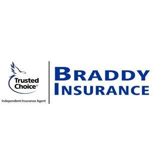 Braddy Insurance Inc In Dillon Sc 29536