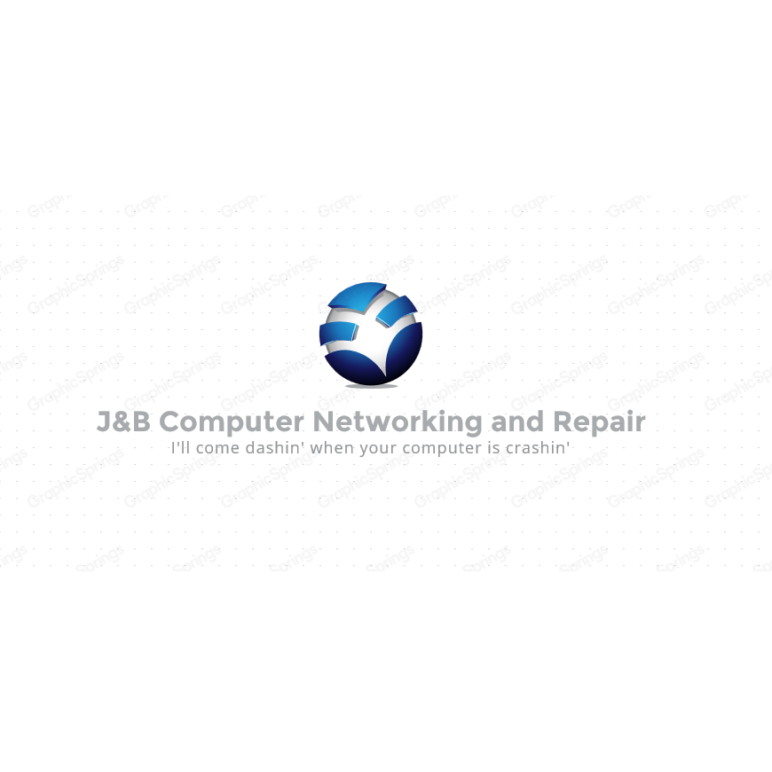 JB Computer Networking and Repair