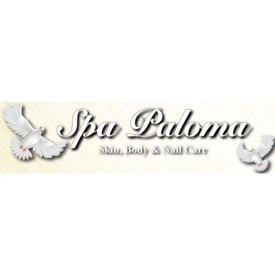 Spa Paloma - Huntington Beach, CA - Dermatologists