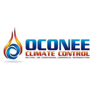 Oconee Climate Control - Eatonton, GA - Heating & Air Conditioning