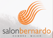 SALON BERNARDO