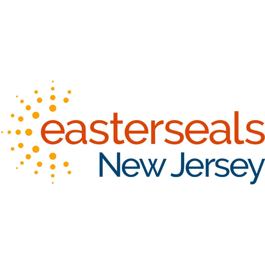 Easterseals Day Program