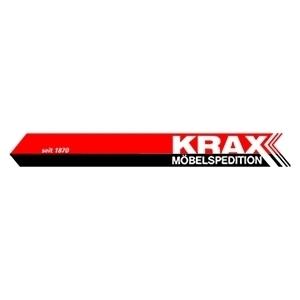 Bild zu Außenaufzüge + Fullservice Krax in Hagen in Westfalen