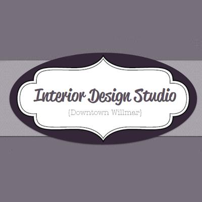 Interior Design Studio - Willmar, MN - Interior Decorators & Designers