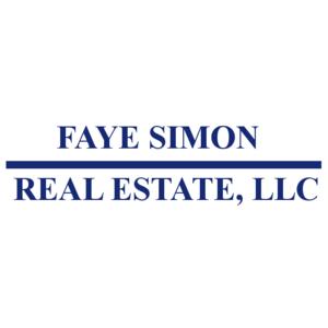 Faye Simon Real Estate LLC