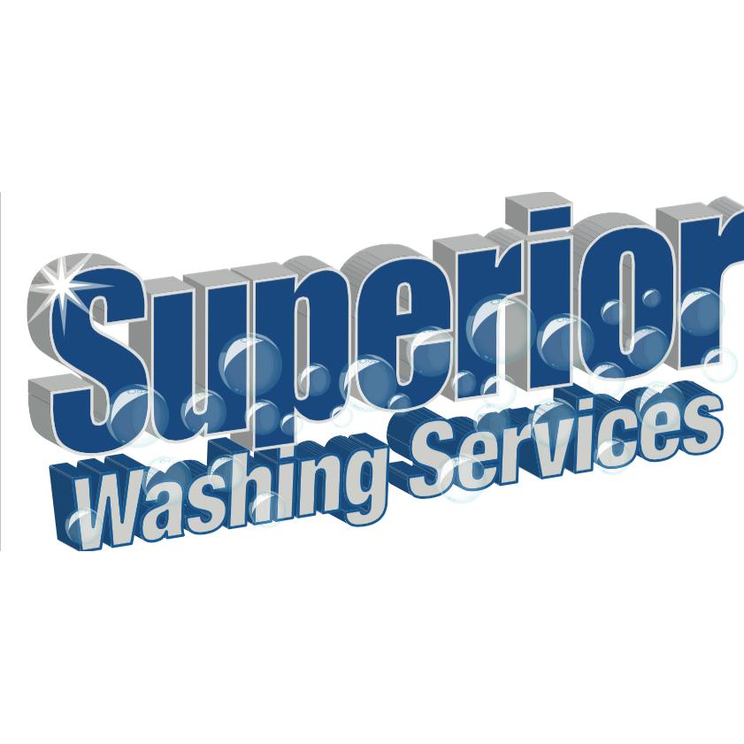 Superior Washing Services
