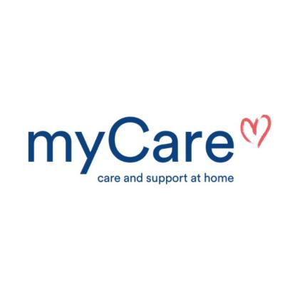 My Care (Grampian) - Aberdeen, Aberdeenshire AB10 1RD - 01224 636333 | ShowMeLocal.com