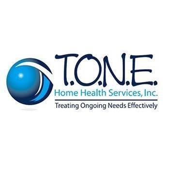 T.O.N.E. Home Health Services