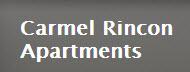Carmel Rincon Apartments