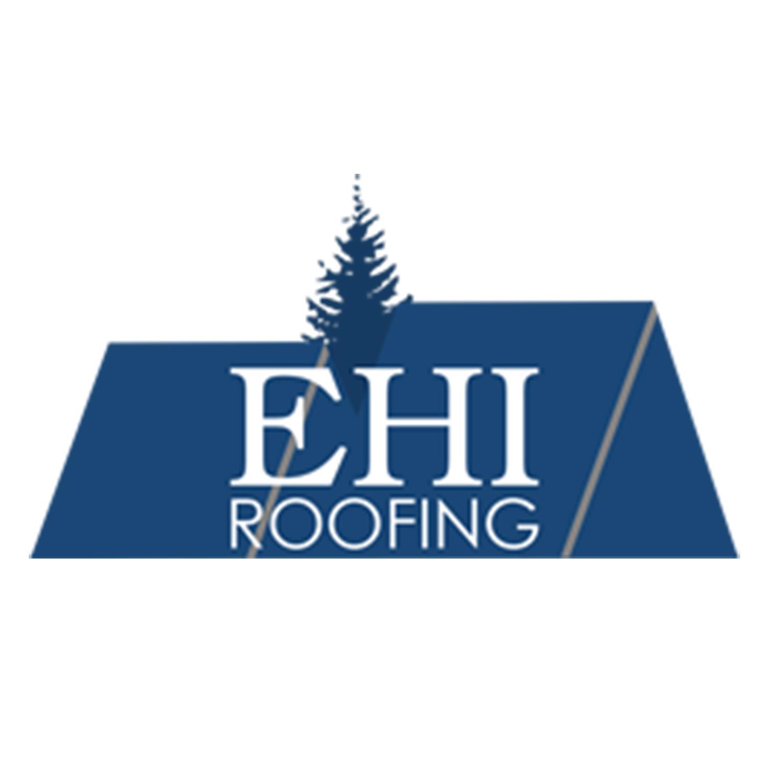 EHI Roofing llc.