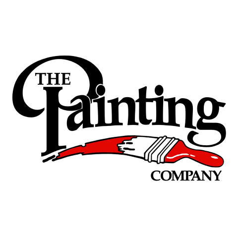 The Painting Company of Atlanta - Roswell, GA 30075 - (770)551-0101 | ShowMeLocal.com