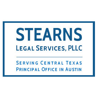 Stearns Legal Services, PLLC