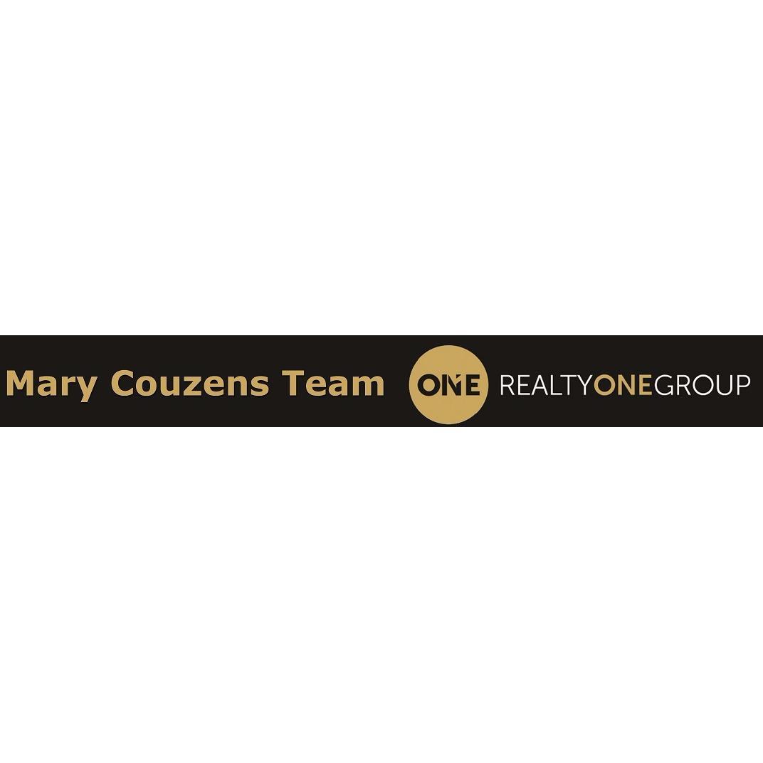 Mary Couzens Realty LLC