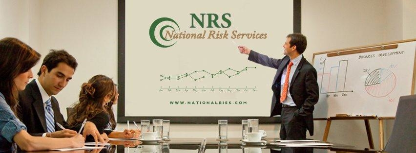 National Risk Services, Inc.