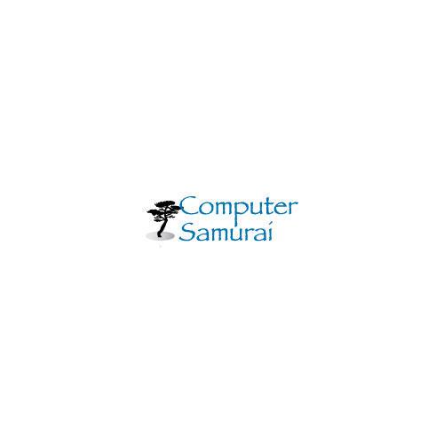 Computer Samurai