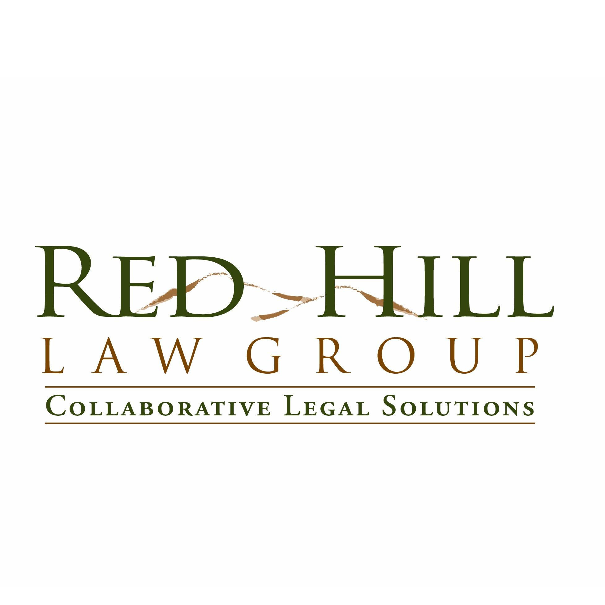 Red Hill Law Group