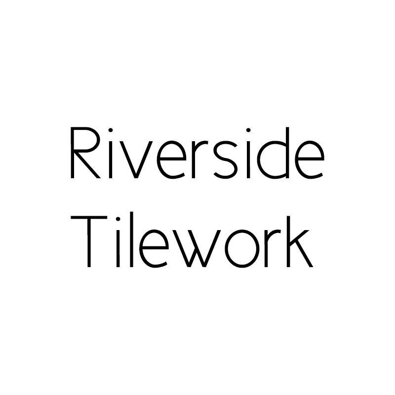 Riverside Tileworks Inc.