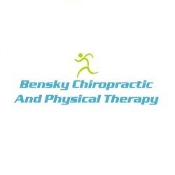 Scott Bensky, DC - Saddle Brook, NJ - Chiropractors