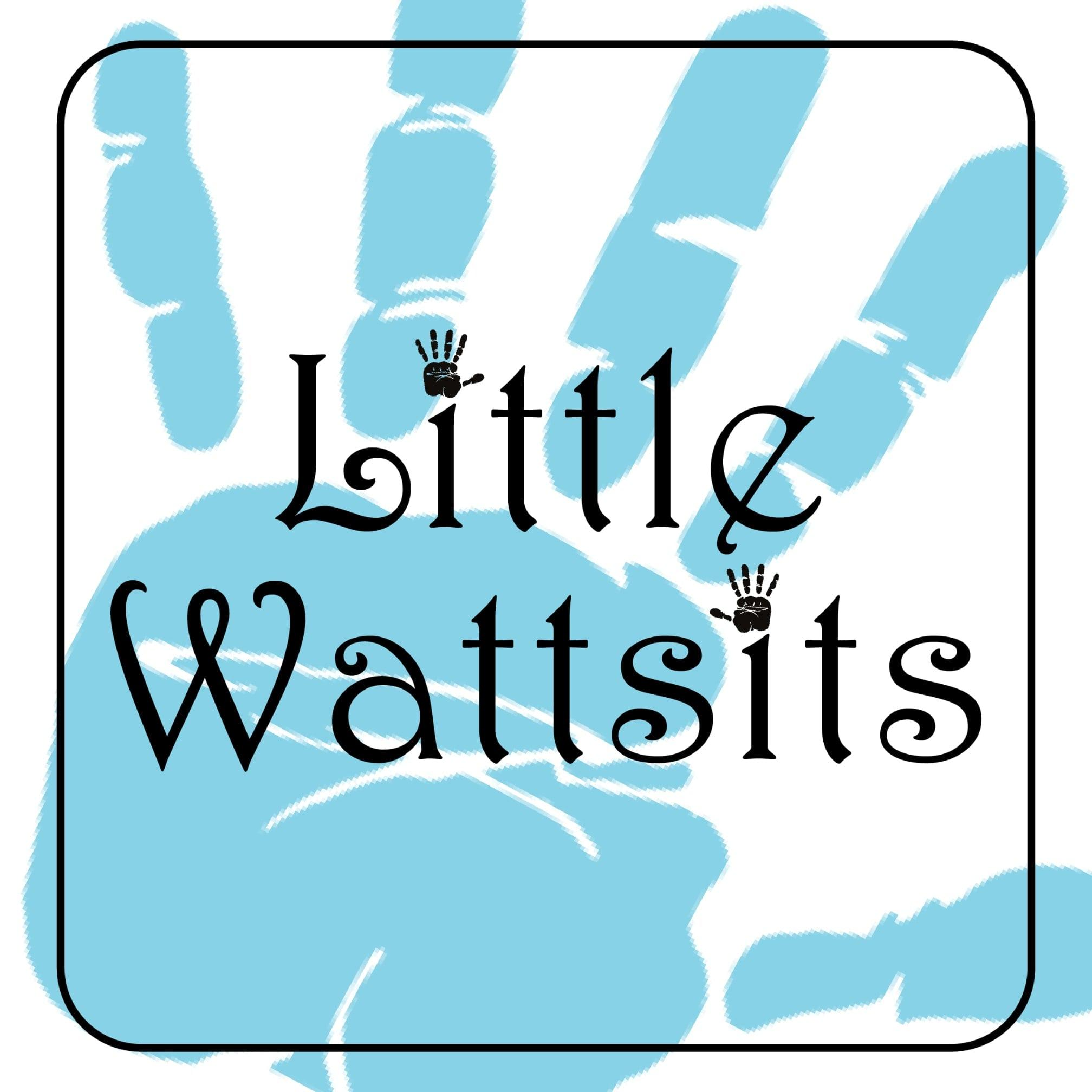 Little Wattsits Photography - Ipswich, Essex IP9 2AR - 01473 680485 | ShowMeLocal.com