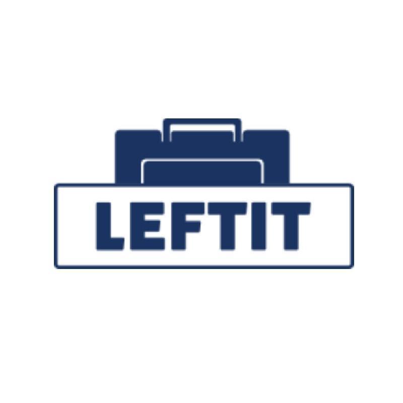 LEFTIT Luggage Storage - Gateshead, Tyne and Wear NE10 0RR - 01914 862505 | ShowMeLocal.com