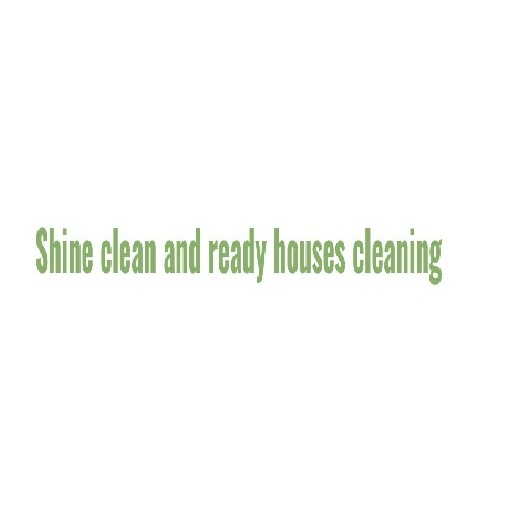 Shine Clean and Ready House Cleaning - Del Valle, TX 78617 - (737)300-5912 | ShowMeLocal.com