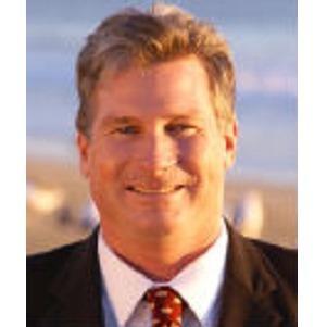 Malibu Real Estate Agent - Brian Merrick