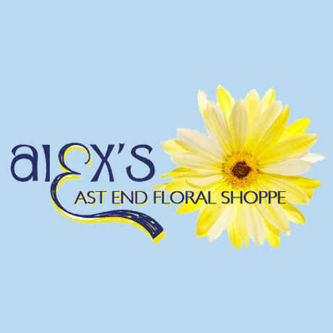 Alexs East End Floral Shoppe