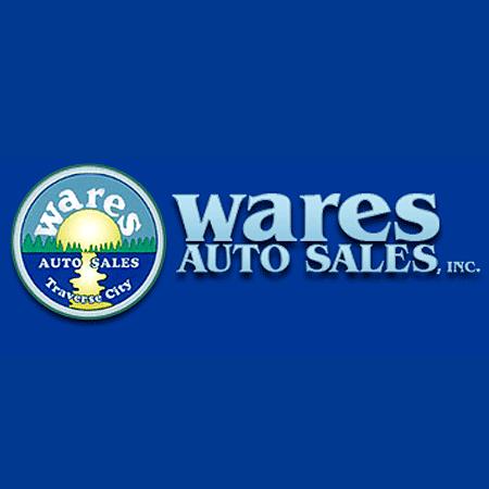 Wares Auto Sales